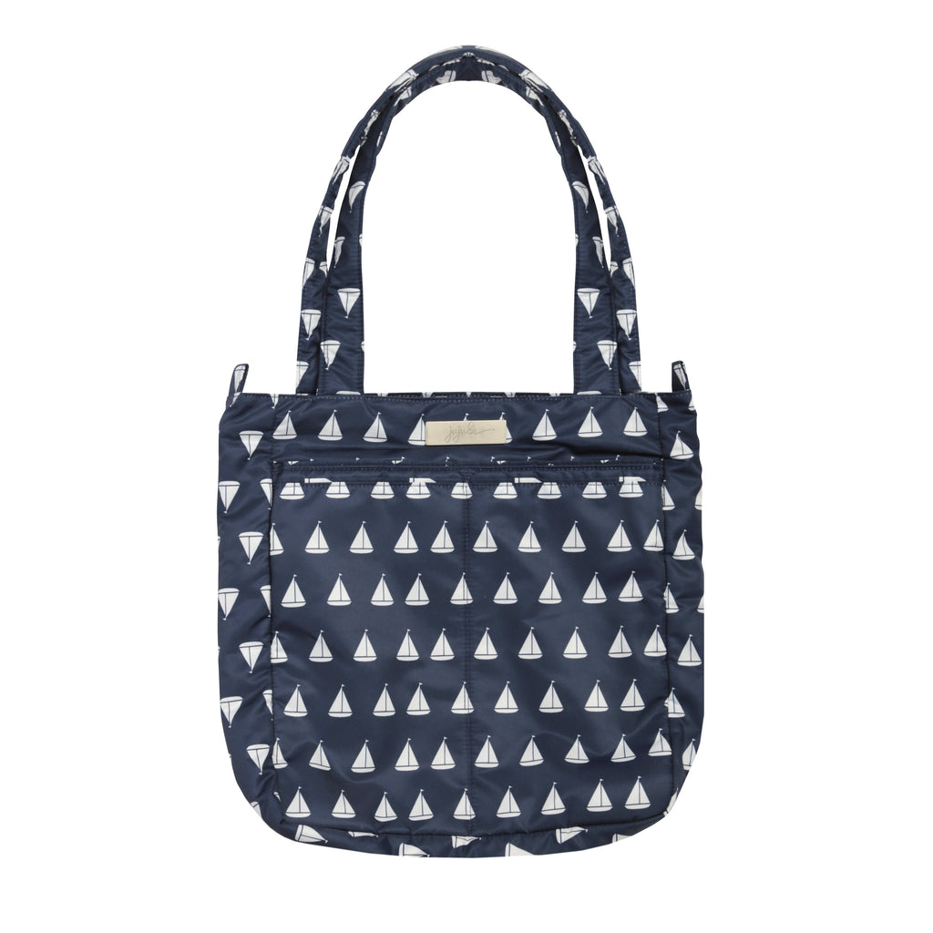 Ju-Ju-Be Coastal collection Be Light changing bag in Annapolis *