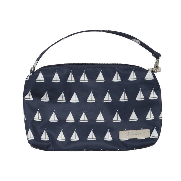 Ju-Ju-Be Coastal collection Be Quick pouch in Annapolis *