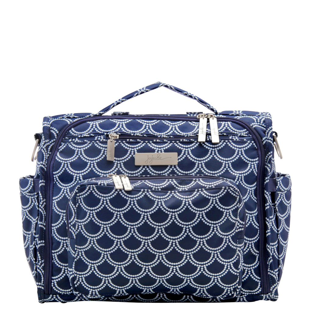 Ju-Ju-Be Coastal collection B.F.F. changing bag in Newport *