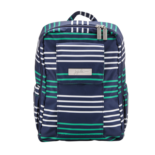 Ju-Ju-Be Coastal collection Mini Be backpack in Providence *