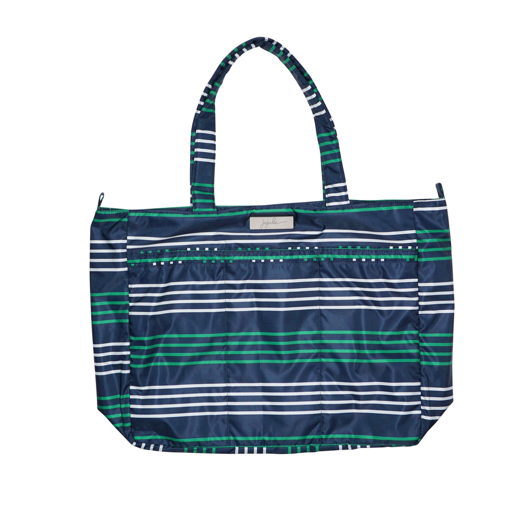 Ju-Ju-Be Coastal collection Super Be bag in Providence *