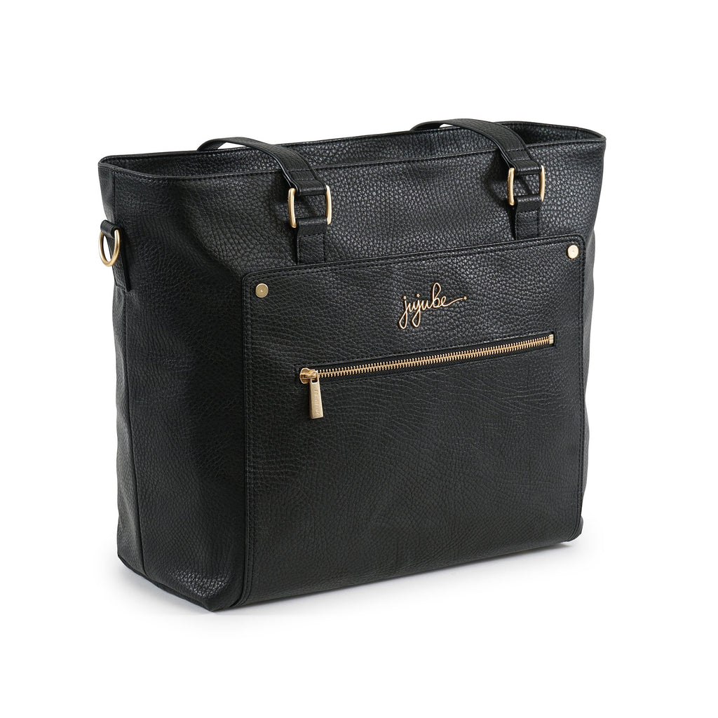Ju-Ju-Be Ever collection Everyday Tote Noir *