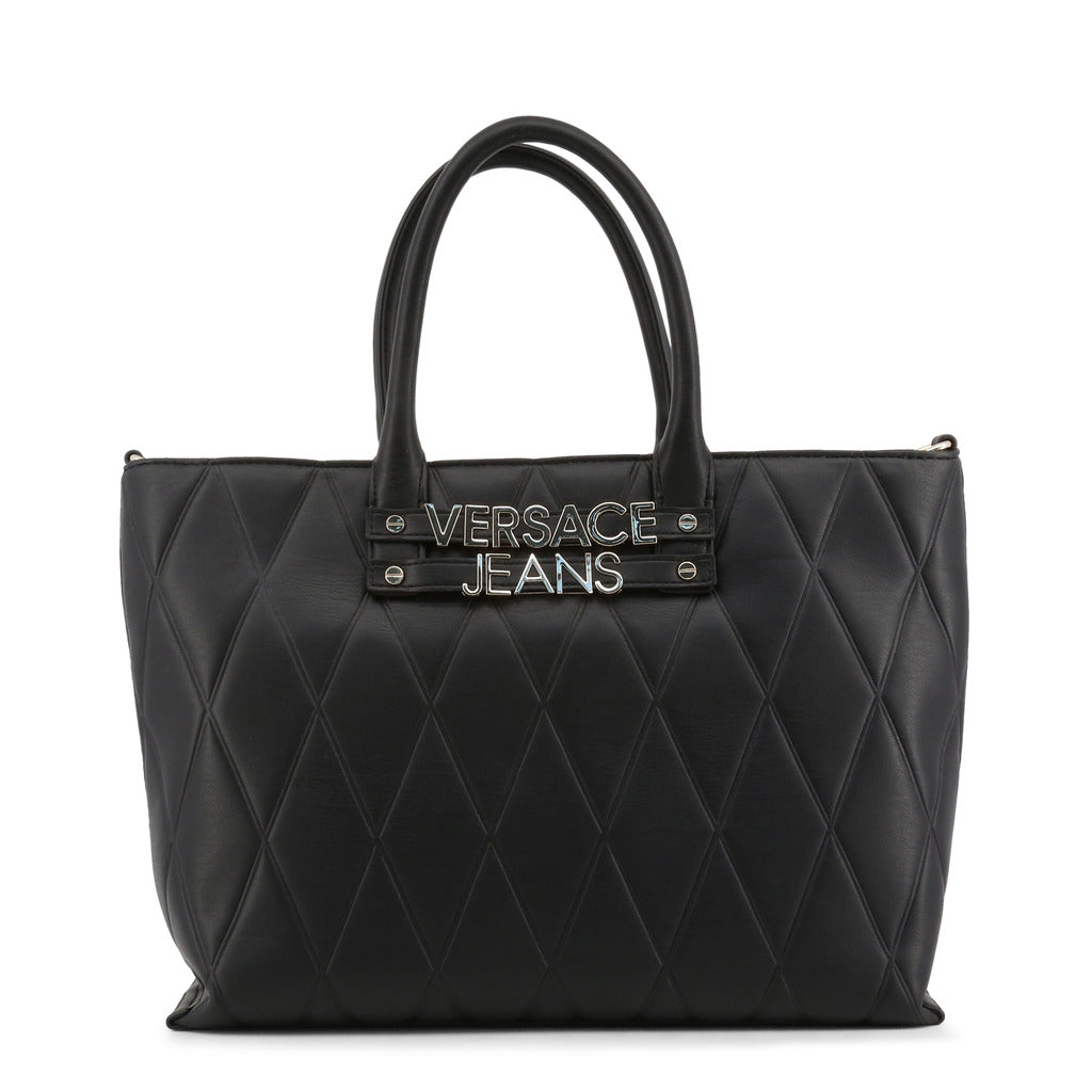 Versace Jeans Tote bag