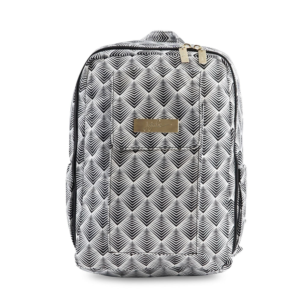 Ju-Ju-Be Legacy Mini Be backpack in Cleopatra *