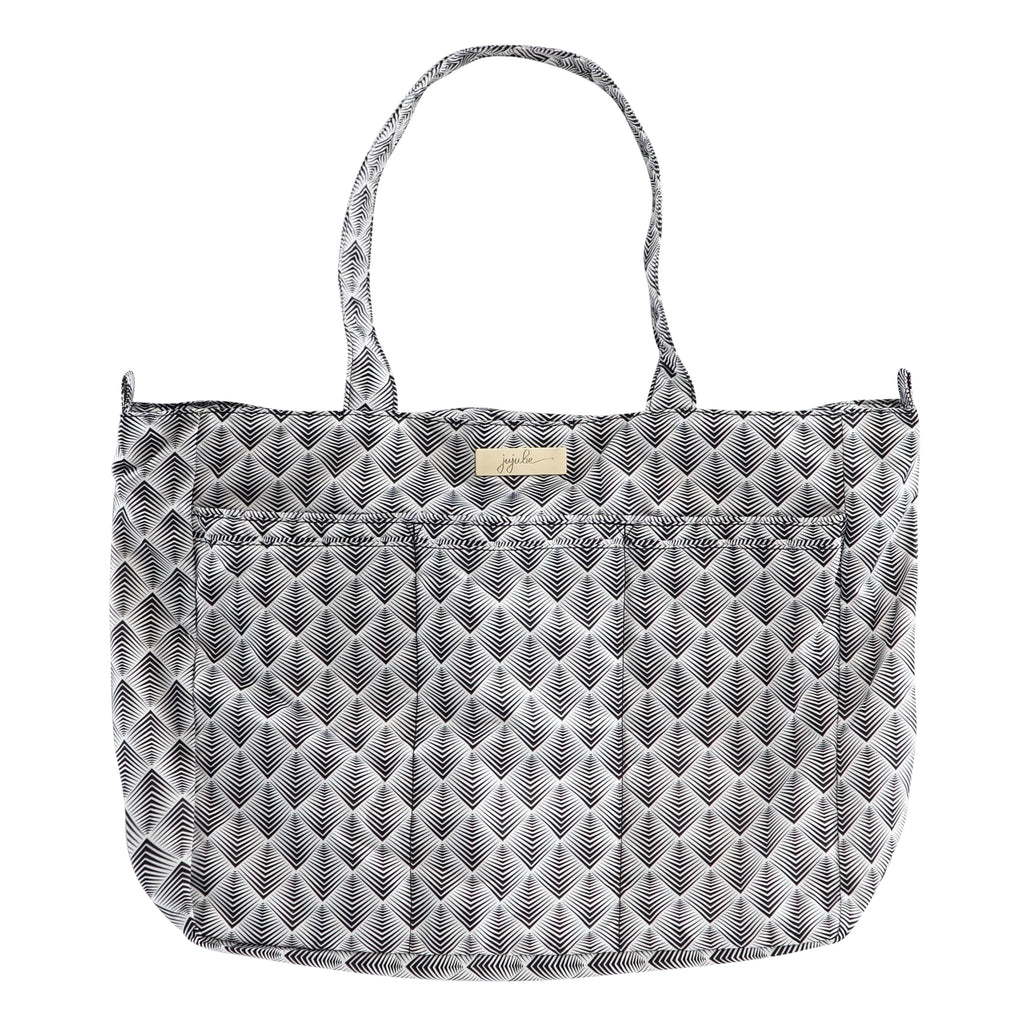 OUTLET - Ju-Ju-Be Legacy Super Be bag in Cleopatra