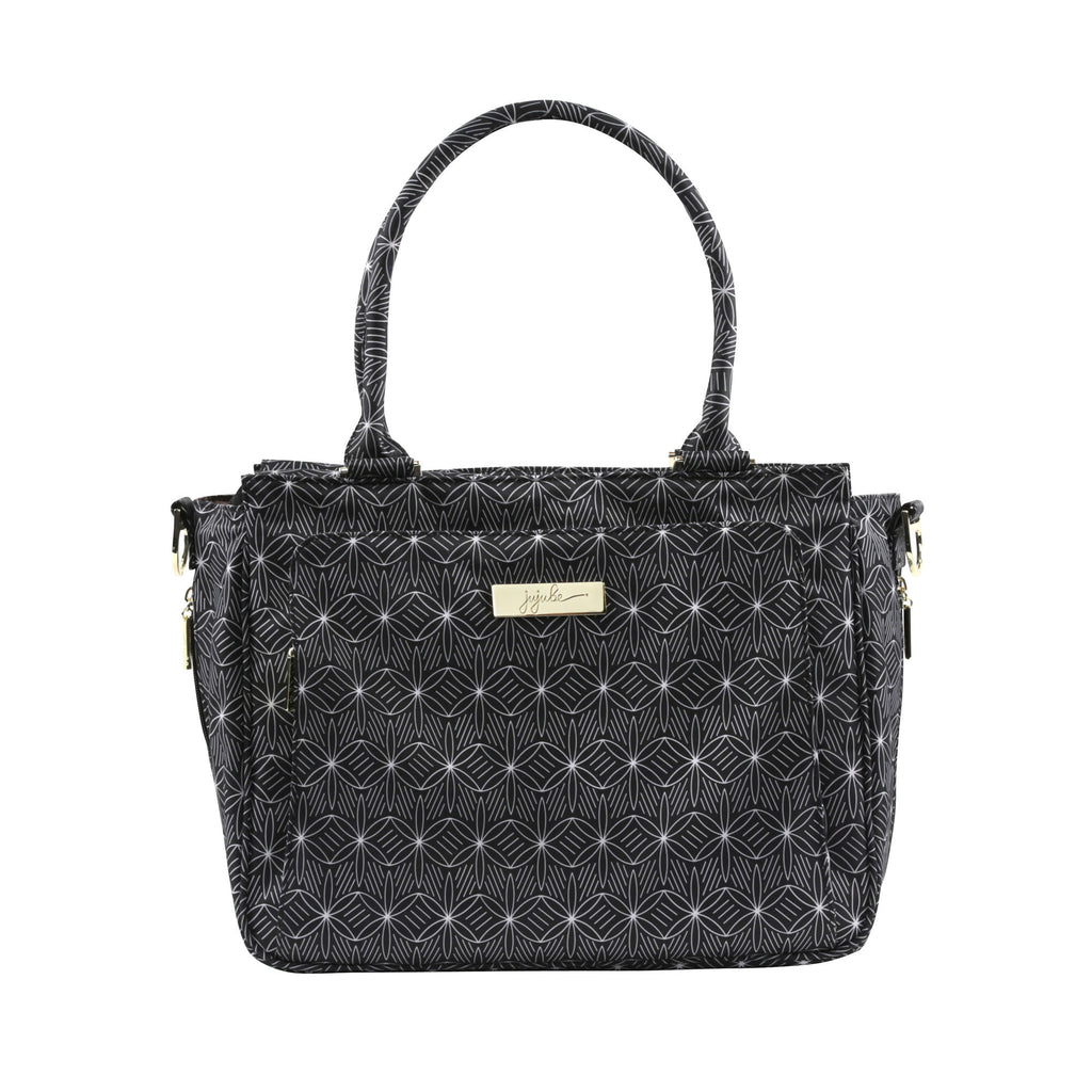 Ju-Ju-Be Legacy Be Classy changing bag The Knight Stars