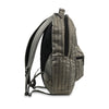 Ju-Ju-Be Onyx Be Packed backpack in Black Olive