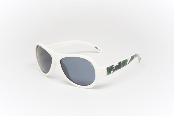 Babiators Polarized sunglasses You're the Palm 3 - 7 years