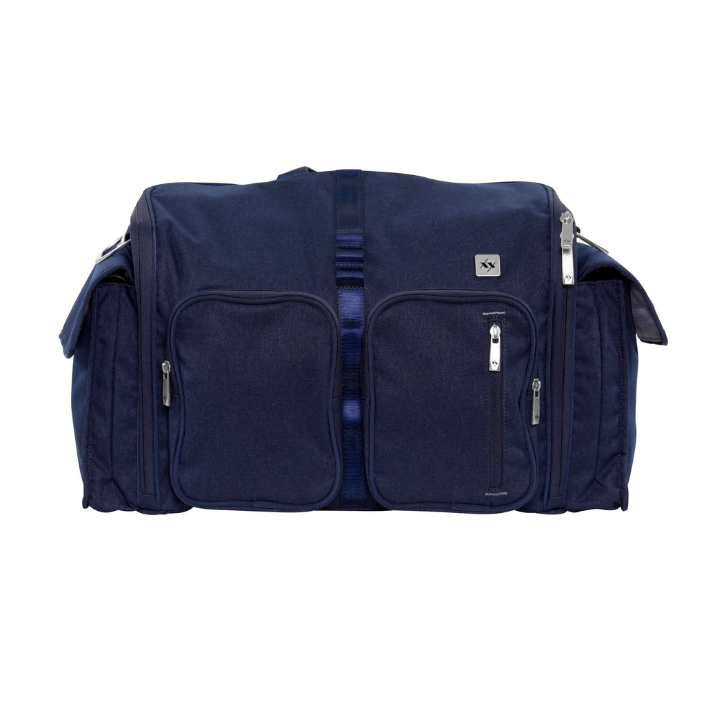 Ju-Ju-Be XY Clone changing bag in Gene *