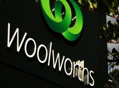 Woolworths New Partnership with AI Start-up on Web Dietary Filters
