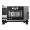 UNOX Cheftop MIND.Maps 3 Tray 1/1 GN Combi Oven XEVC-0311-E1R