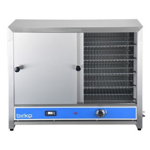Birko 100 Pie Warmer Display 1040093