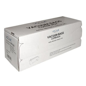 Vogue Vacuum Sealer Bags with Cutter Box