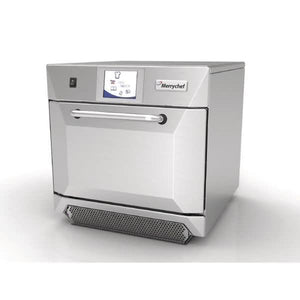 Merrychef E4 HP Rapid High Speed Cook Oven
