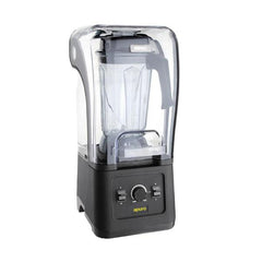 Apuro 2.5L Bar Blender with Sound Enclosure