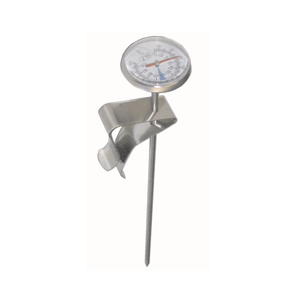 HLP Coffee Thermometer Long 0 to 150C