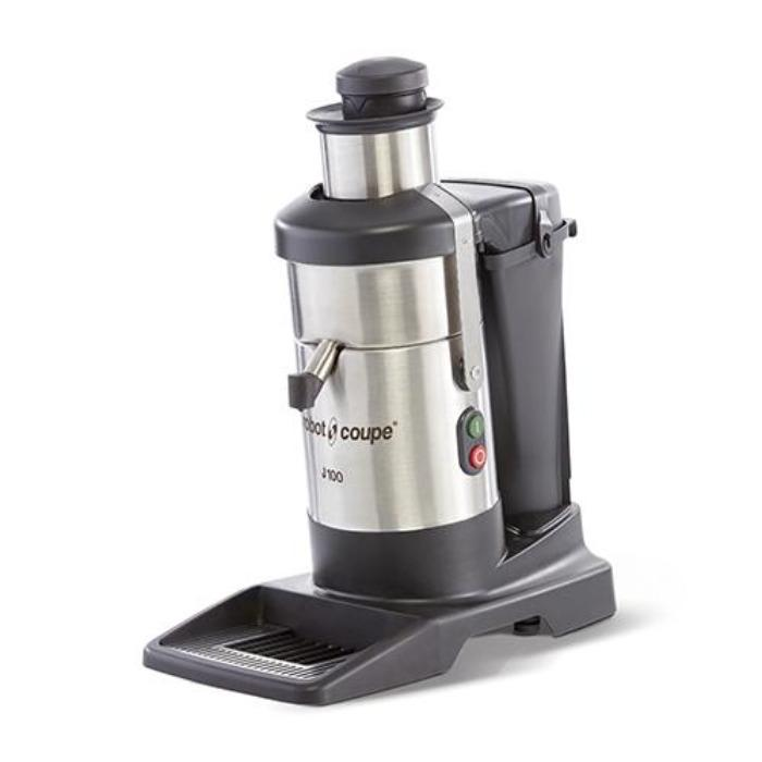 Robot Coupe J100 Automatic Juicer