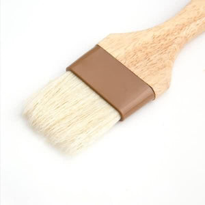 Vogue Pastry Brush 50mm