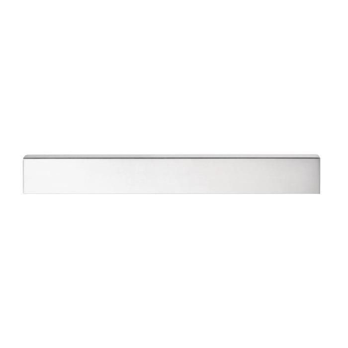 Vogue Stainless Steel Magnetic Knife Rack 360mm