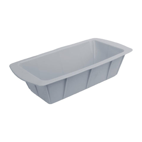 Vogue 1.5lb Flexible Silicone Loaf Pan