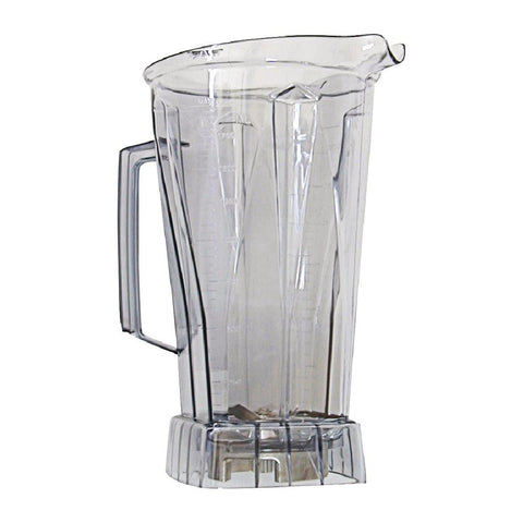 VITAMIX Container with Ice Blade no Lid VM752