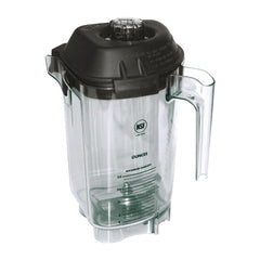 Vitamix Advance Jug VM15981 - icegroup hospitality superstore