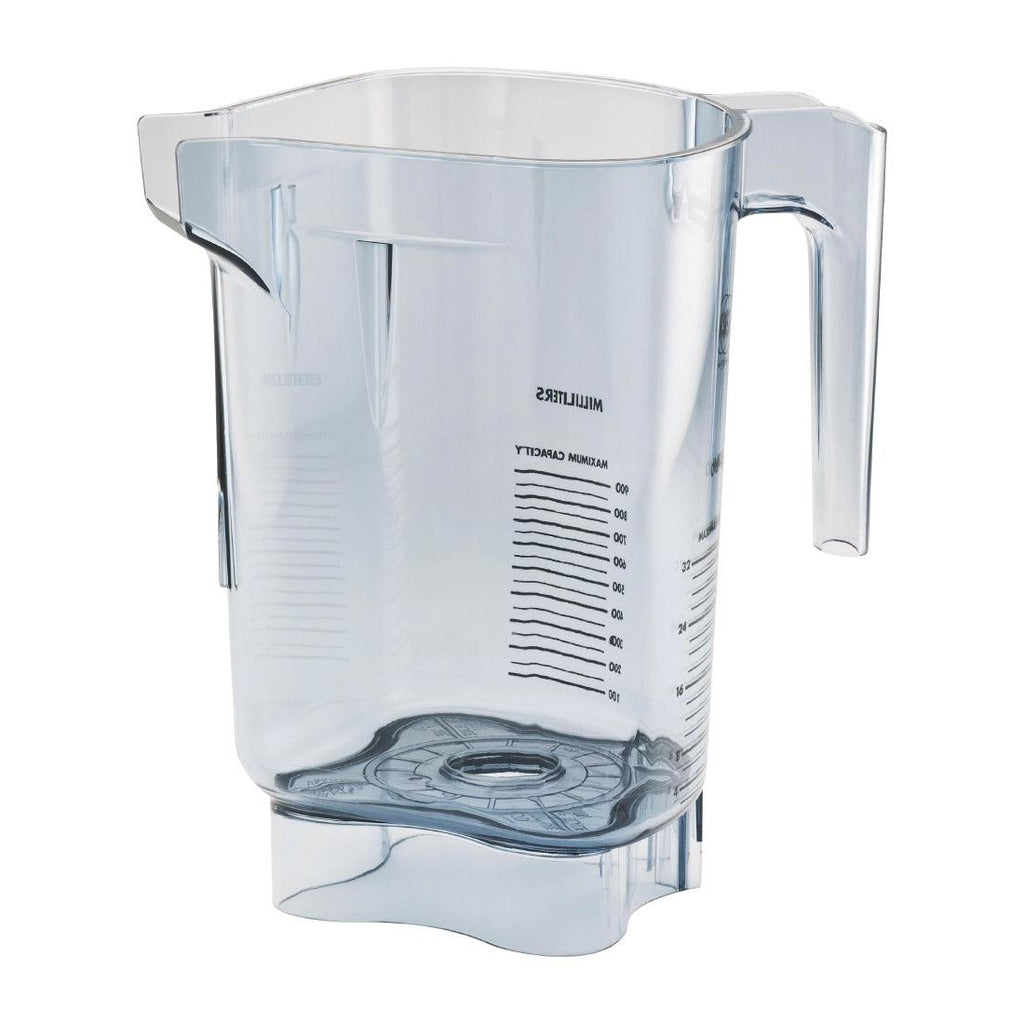Vitamix Advance Container VM15983