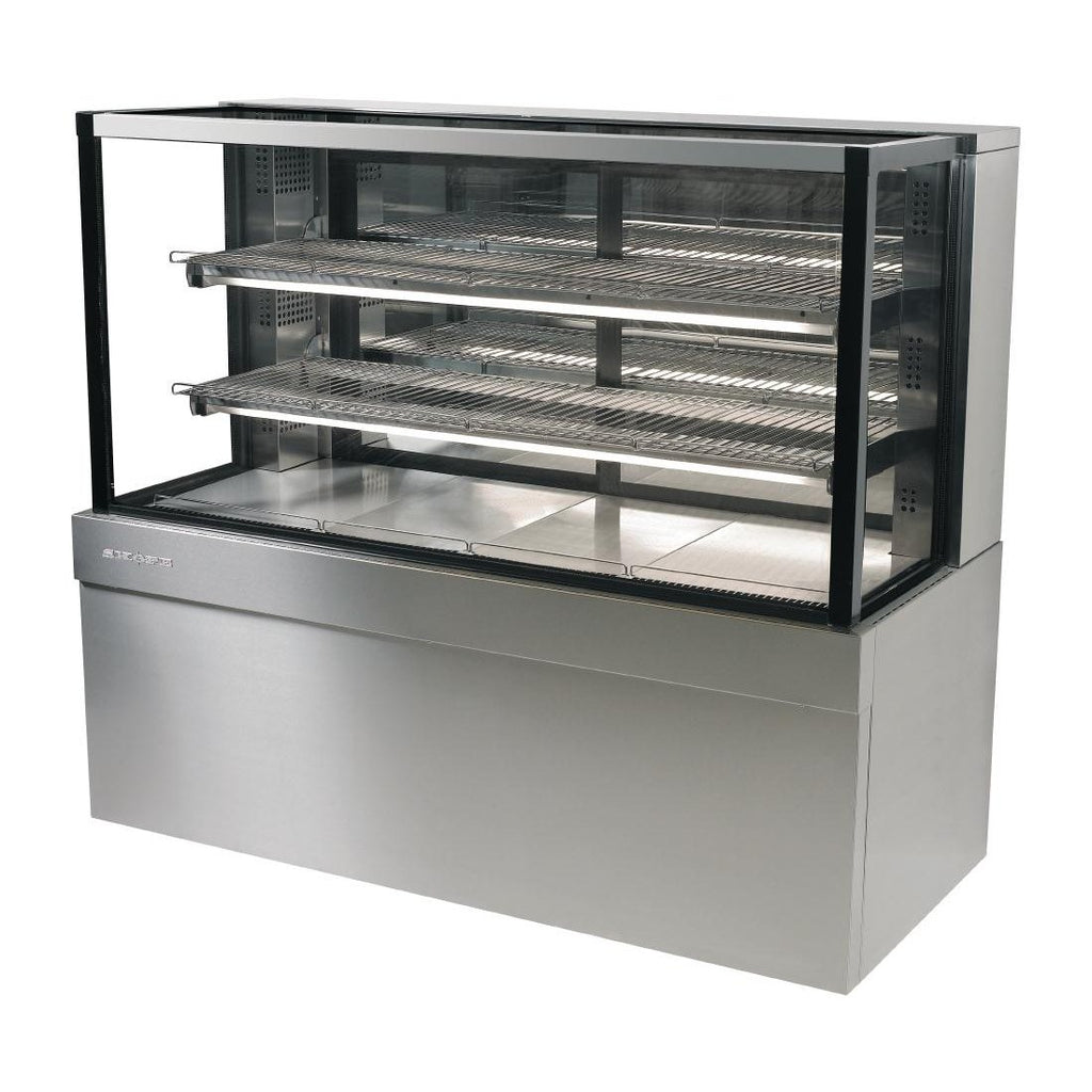 Skope 1500 Refrigerated Food Display Cabinet FDM
