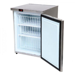Bromic UBF0140SD Underbench Storage Freezer 115L - ICE Group