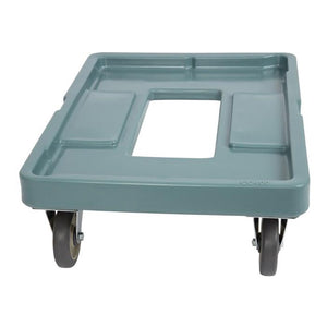 Cambro Camdolly for Cambro Insulated Food Pan Carrier