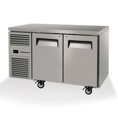 Skope 248L ReFlex 2 Door Undercounter Fridge