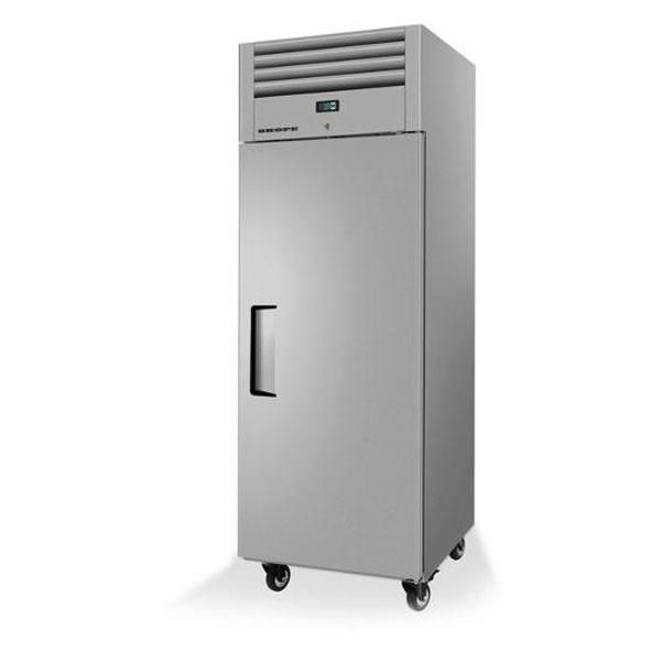 Skope 470L ReFlex Single Door Upright Freezer