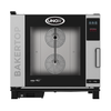 UNOX Bakertop MIND.Maps 6 Bakers Trays 600x400 Electric Combi Oven