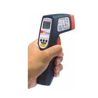 HLP Infra Red Thermometer AZ8859