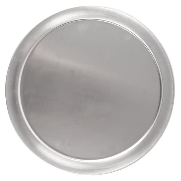 Vogue Aluminium Pizza Tray 14in - ICE Group