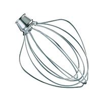 KitchenAid Wire Whisk For Tilt Head K45WW