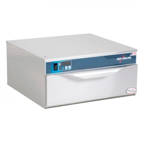 Alto-Shaam 5001D Single Drawer Warmer 618mm