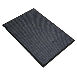 Entrance Mat Large - ICE Group