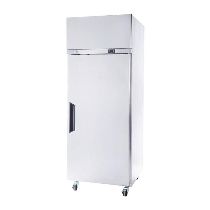 Williams Topaz Single Door Upright Freezer 580Ltr