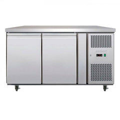 Bromic 282L LED Underbench Storage Freezer UBF1360SD