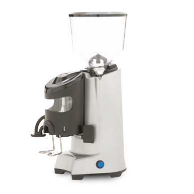 Boema Eureka Zenith Club 230 Lever Grinder - ICE Group