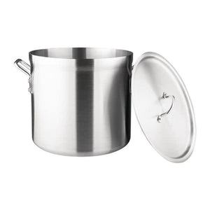 Vogue Stock Pot 47.2Ltr