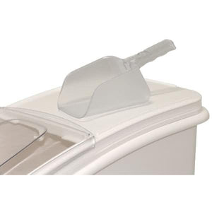 Vogue 102L Ingredient Bin with Scoop