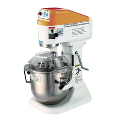 Robot Coupe Planetary Mixer SP800A-C - icegroup hospitality superstore
