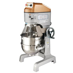 Robot Coupe Planetary Mixer SP40-S - icegroup hospitality superstore