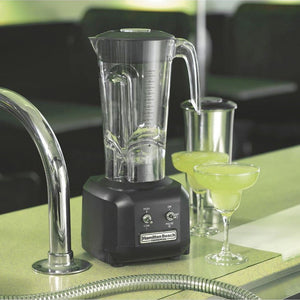Hamilton Beach Rio Bar Blender BBN0250 - ICE Group
