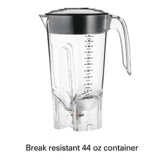 Hamilton Beach Rio Bar Blender Jug XBBN0001 - ICE Group