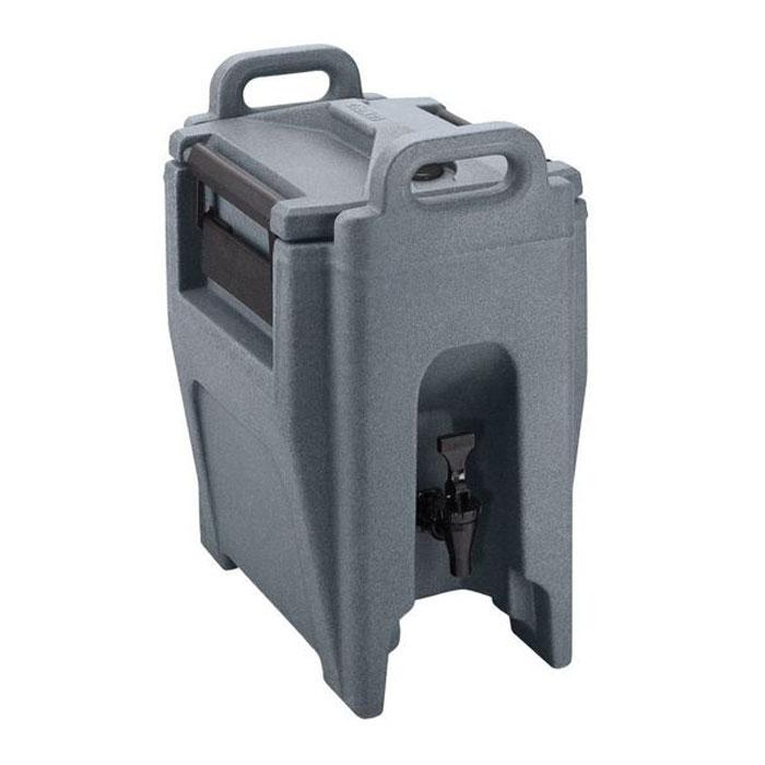 Ultra Camtainer Insulated Beverage Server 10.4L Cambro UC250