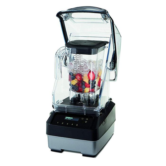 Hamilton Beach Commercial Quantum 950 Performance Blender HBH950