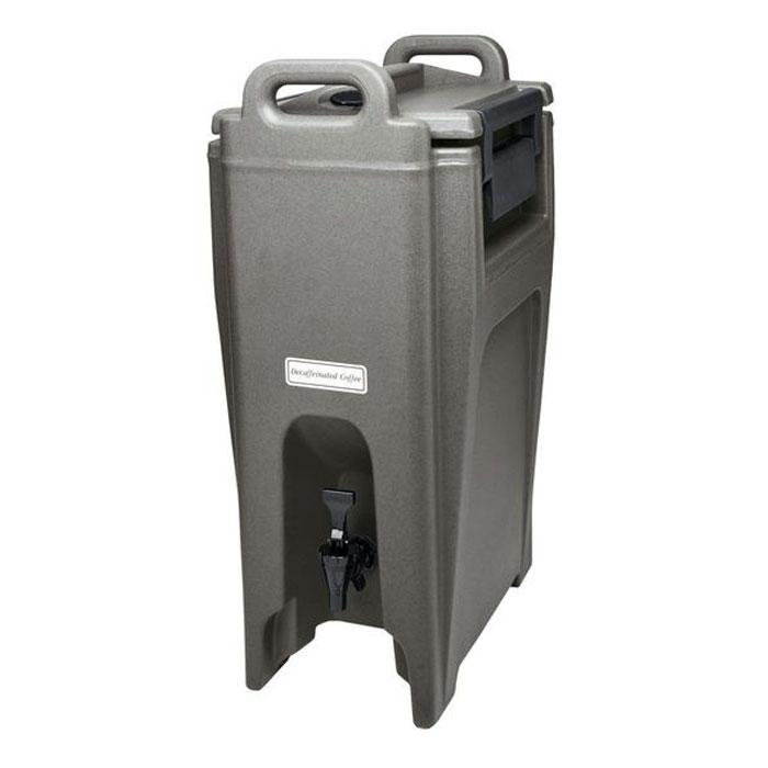 Ultra Camtainer Insulated Beverage Server 19.9L Cambro UC500